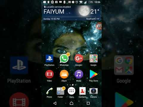 Play Flash And Swf Files On Android
