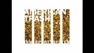 Play American Trash (Starkey Remix)