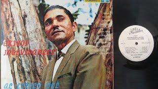 Cancionero - El Caballero Gaucho (Remasterizada) ♫♪♫
