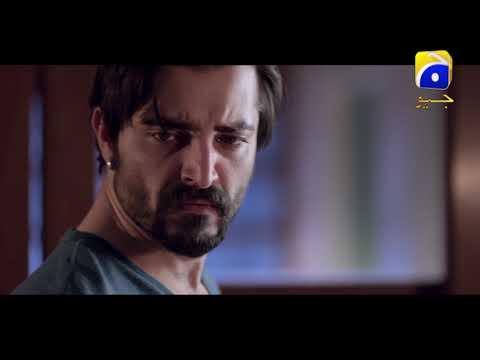 Alif | Digital Promo | Hamza Ali Abbasi | Ahsan Khan | Sajal Aly | Kubra Khan | Geo TV | Har Pal Geo