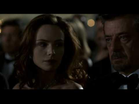 Hannibal - Vide Cor Meum - Dante Alighieri - La Vita Nuova