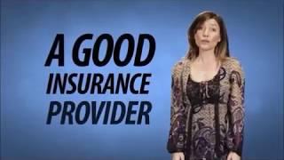 Auto Insurance Allegheny County Pennsylvania Auto Insurance Allegheny County Pennsylvania