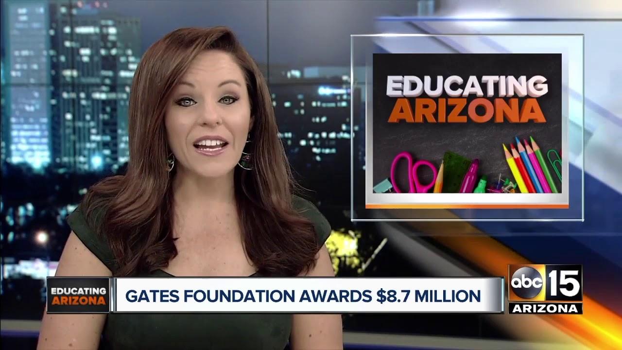 ABC15 Arizona Latest Headlines   January 29, 6am - YouTube