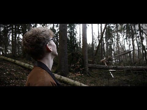 FELIKZ x EDO SAIYA - KOMM RAUS (OFFICIAL VIDEO)