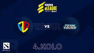 dota2-l2p-vs-team-young-4-kolo-2-split-sazka-eleague-highlights