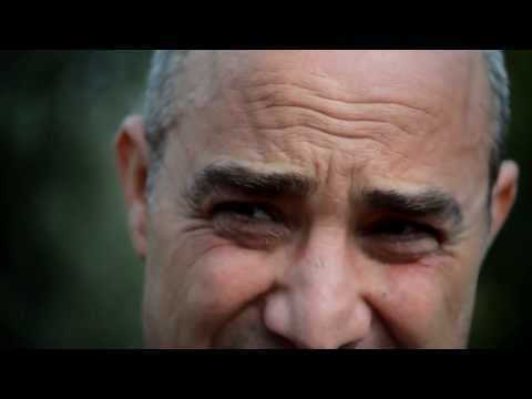 Canusìa - Stornelli anticlericali del '48 (videoclip ufficiale)