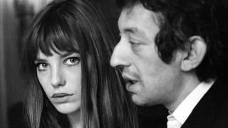 Jane Birkin & Serge Gainsbourg -  Je T'Aime - Moi Non Plus (Longer Ultra Traxx Oldie Mix)