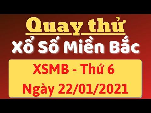 dự đoán kqxsmb hôm nay tại xosotanphat.com