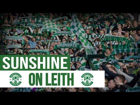 Sunshine on Leith - Hibernian (ESC) [Legendado (EN/PT)]