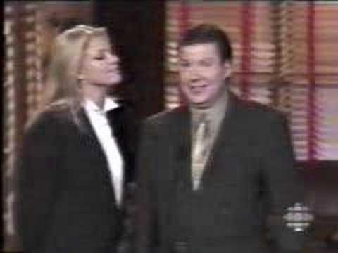 Gemini Awards 1997