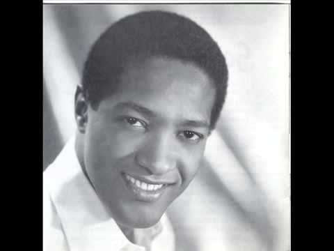 A Change Is Gonna Come, Sam Cooke, 1963 YouTube Chords ...