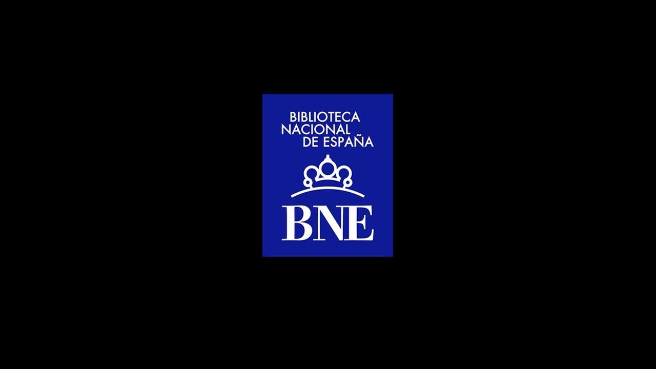 Youtube Video: Jornada de estudios Entre España y Europa del norte. SESIÓN MAÑANA