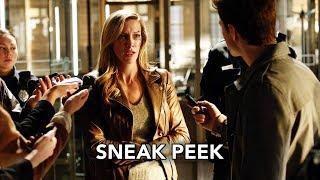 """Arrow 6x15 Sneak Peek #2 """"Doppelgänger"""" (HD) Season 6 Episode 15 Sneak Peek #2 - Roy Harper Returns"""