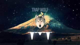 Borgore & Sikdope - Space Kitten Invasion (HVRDWOOD Harder Remix)