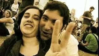 Andrés Calamaro - Mi enfermedad. Made in Argentina. Directo 2005