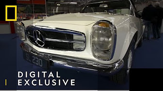 Beliebte Videos – Car S.O.S.