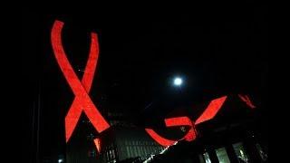 как жить, любить, работать с ВИЧ. Права и ограничения для ВИЧ +