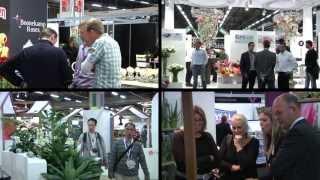 Promo FloraHolland Trade Fair (Ned)