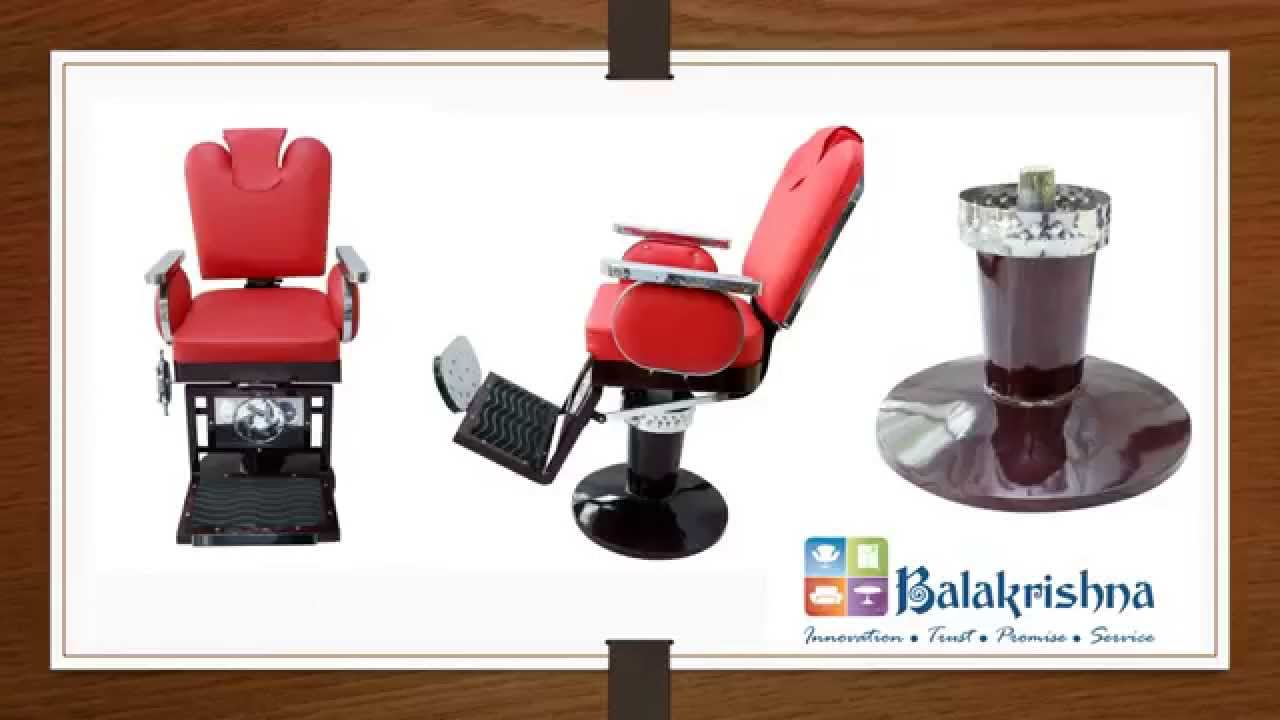 chairs colton chair saloon hair product styling image lg tufted hydraulic black hairdresser la salon