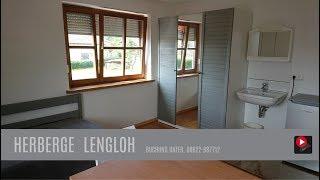 Herberge Lengloh Imagefilm 2018
