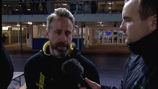 Vidéo de la course PMU PRIX HULTAFORS GROUP SVERIGE AB LOPPET