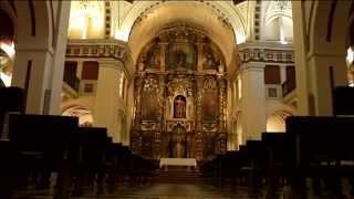 Documental Escépticos. ¿Hijos de Dios? ATEOS x 1 Mundo Sin Dioses y Religiones Ep 11