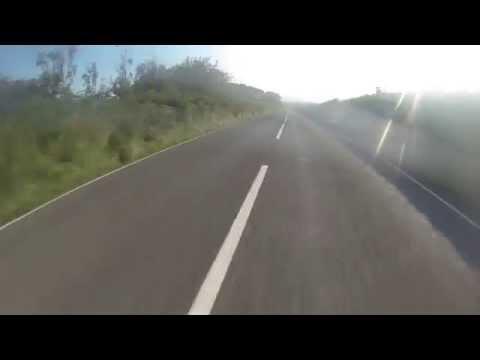 Petre Pop - MGP 2013 - TT Course