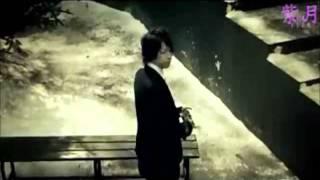 KARA AND KAT-TUN - WINTER MAGIC