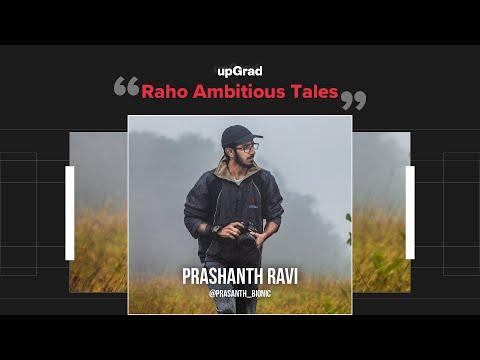 ep-04---switching-life's-focus-to-manual-mode-|-raho-ambitious-tales---prashanth-ravi