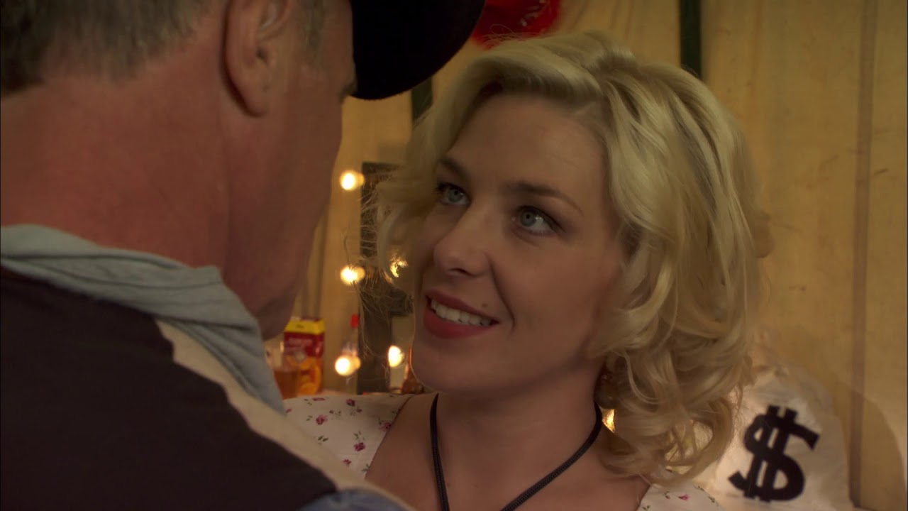 Download Midsomer Murders - Season 13, Episode 3 - Blood on the Saddle - Full Episode