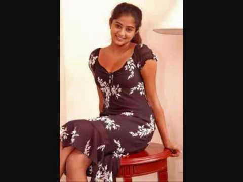 Moh  Rafi KARAOKE Huwe hai tumpe ashique  hum bhala mano bura mano www rhythmmiracle com Coming soon some Bhajan by Prem Marhe