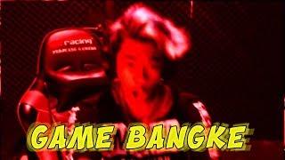 SABAR.. JANGAN SAMPE TRIGGERED !!!