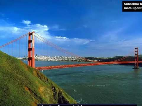 Golden Gate Bridge |Pictures Of Most Beautiful & One Of The World Best Location To Visit