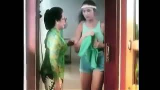 Download Video Film hot indo jaman now dulu banget😀😀😀😁 MP3 3GP MP4