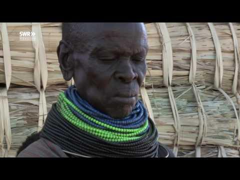 hunger auf der suche nach ursachen swr dokumentarfilm youtube. Black Bedroom Furniture Sets. Home Design Ideas