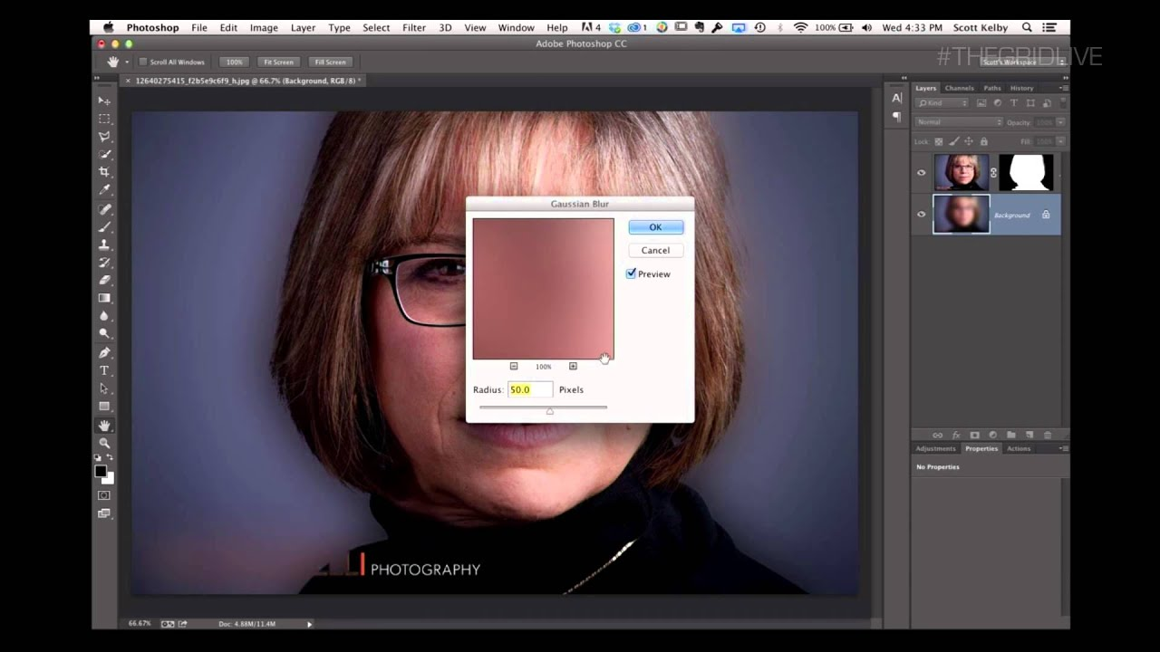 Download The Grid: Blind Photo Critiques with Peter Hurley -- Episode 133