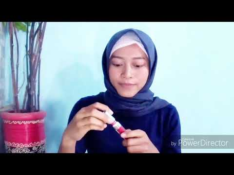 review-&-swatches-wardah-matte-lip-cream-07,-15,-17