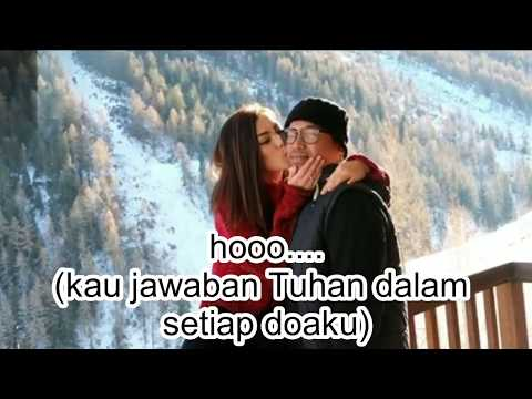 TULANG RUSUKKU (with lirik) - SAMMY SIMORANGKIR WEDDING