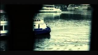 Emre Aydın - Beni Biraz Böyle Hatırla (Orjinal Video Klip)