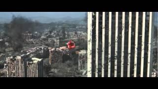 Разлом Сан Андреас [2015]-русский трейлер.hitkino.com