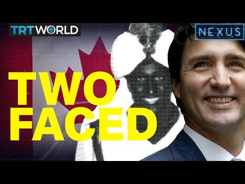 Image result for 'HE LOVES HIS BLACKFACE' Former Trudeau campaign worker says he knew it was racist