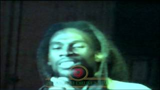 MIDNITE EXCLUSIVE RAW AND UNCUT 2003  (FULL LENGTH CONCERT)