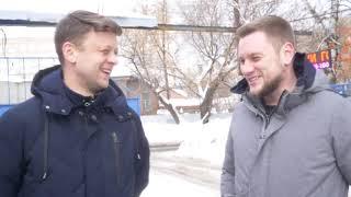АУДИ   ОБМАНЫВАЮТ КЛИЕНТОВ   AUDI мошенники
