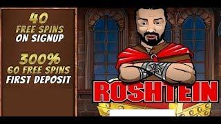 Casinos In Indiana, Casino Online Portugal, Casino Games For Fun, Slot Machine Gif, Roulette Game