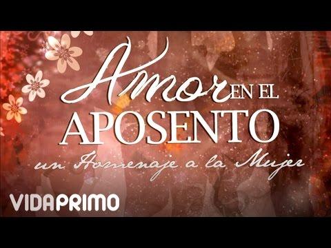 Aposento Alto - Vives Sueñas Avanza Amor En El Aposento 2 Homenaje A La Mujer