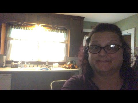 OCTOBER 15th LIVE MORNING MISCHIEF - PREOP APPOINTMENT TODAY