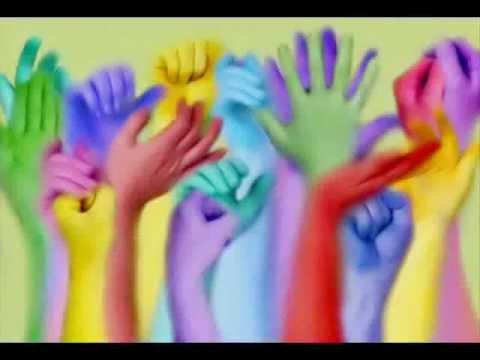 Junkfood Junkies - Hand Up