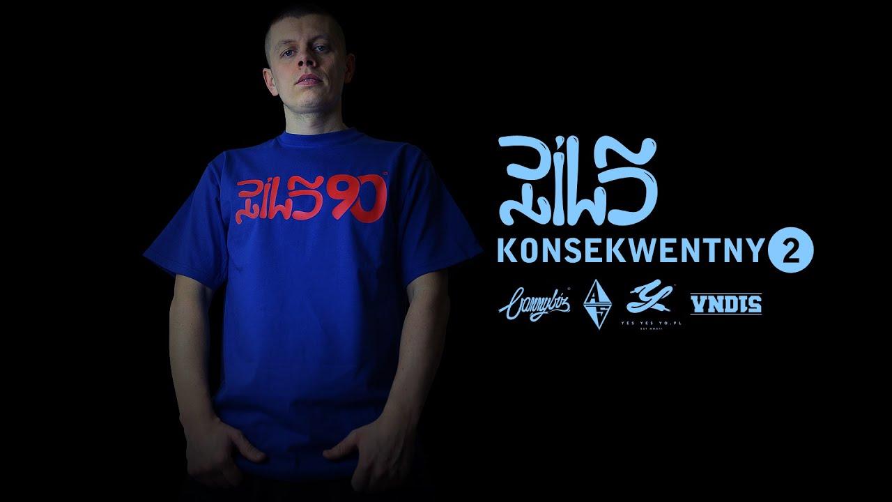 Pils Konsekwentny(2) (KLIP HD 2016)