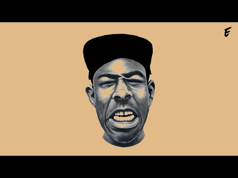 TYLER THE CREATOR TYPE BEAT DEUCES 2