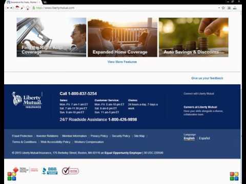 World No 1 Life Insurance and Auto Quote Company